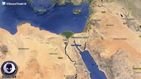 Google Maps te permite