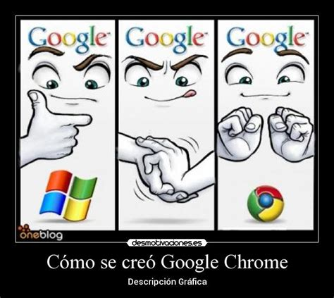 google   Mind42