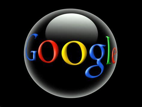 Google pide internet libre…   iGABRi.mx