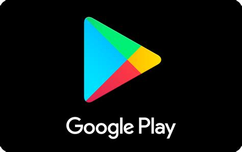 Google Play announced EXCITING news for developers ...