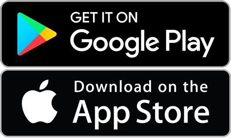 google play app store badges 5926dec63df78cbe7eaf4f9e ...