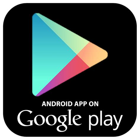Google Play Apps Now Available Via PRIV   BlackBerry ...