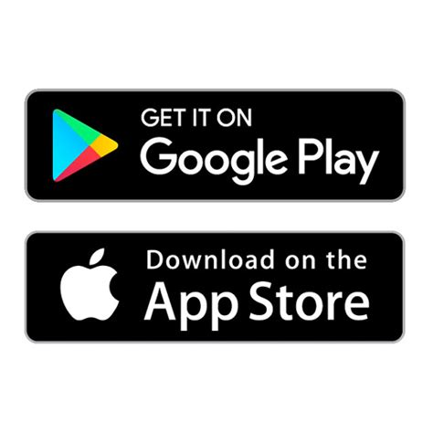 Google Play first time app installs surpassed App Store s ...
