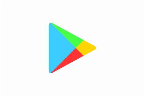 Google Play   najlepsze aplikacje Android Excellence #1 ...