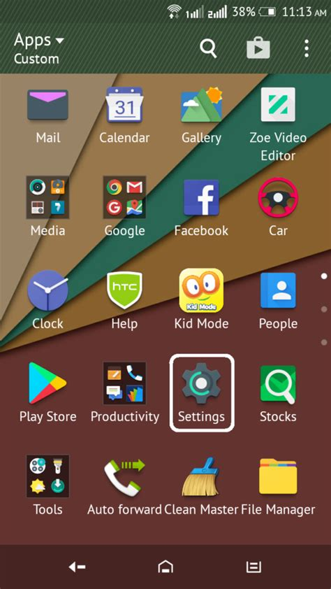 Google Play Store App Download Free For PC   Play Store ...