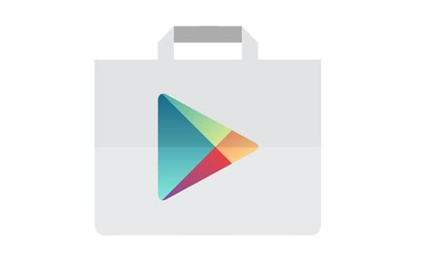 Google Play Store Download APK App Free For PC/Android ...