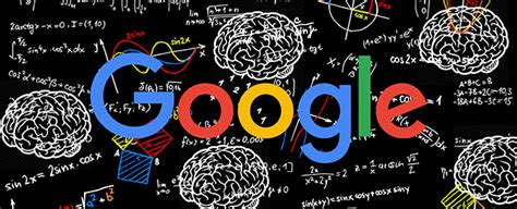 Google RankBrain; Query Interpretation Using Artificial ...