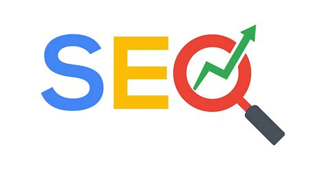 Google Revamps its SEO Starter Guide: Here's What's New ...