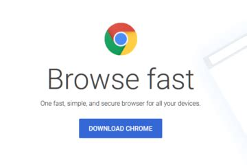 Google – Windows Digital