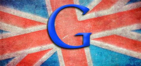 Google Says More Than Half Of Its UK Searches Are ...