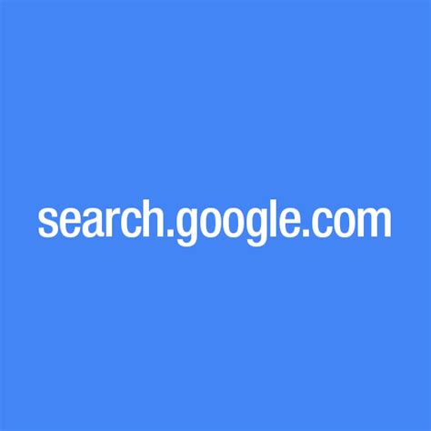 Google Search: Amazon.co.uk: Appstore for Android