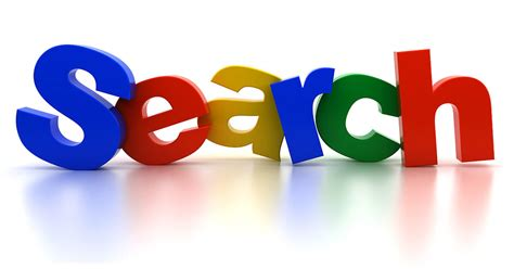 Google Search Operators   How to search the web ...