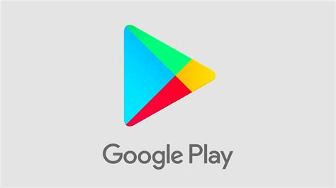 Google to Remove Millions of Apps from the Google Play Store