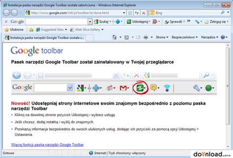 Google toolbar windows 8 - Téléchargement Sécurisé