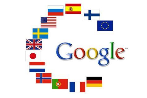 Google Tradutor com Áudio Online Grátis   Voz Masculina e ...