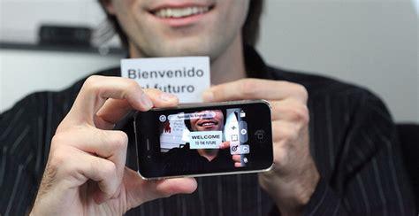 Google Translate incorporará a su  app  una herramienta de ...