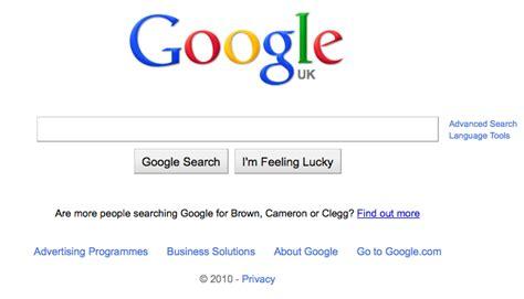 Google United Kingdom acordó pagar a la autoridad ...