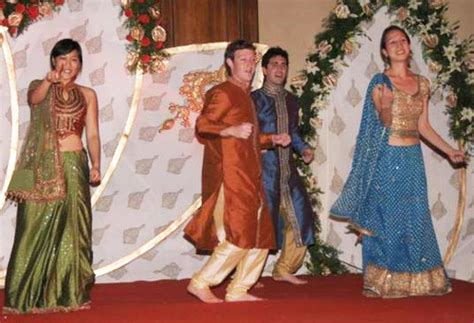 googlemei: The Love Story of Mark Zuckerberg and Priscilla ...