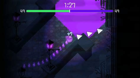 Google's spooky Halloween Doodle – its first multiplayer ...