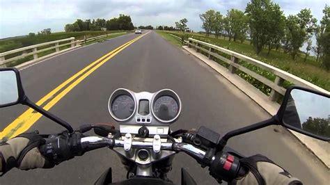 GoPro: Viajando en moto.   YouTube