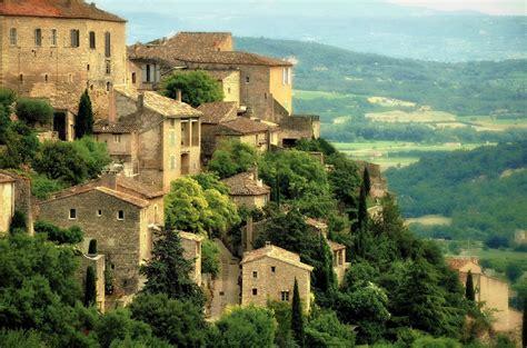 Gordes - Provence - France | Gordes - Provence - France ...