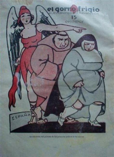 GORRO FRIGIO, EL  1931, VULCANO  16   Ficha de número en ...