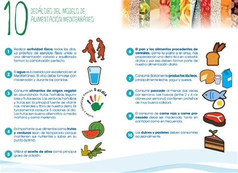 GOTA 19: ¡HAZTE UN SMOOTHIE! SEMANA DE LA FRUTA Y LA ...