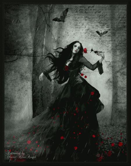 Gothic - After Dark Fan Art (29057555) - Fanpop