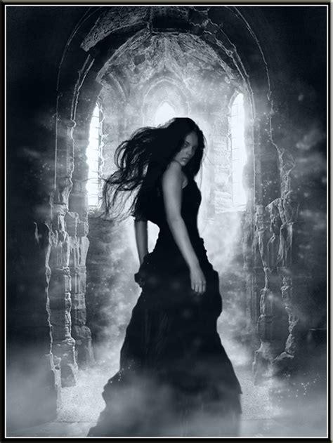 GOTHIC - Gothic Photo (24297328) - Fanpop