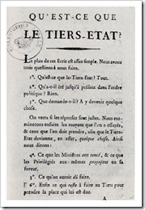 Gotitas de Historia: Las fuentes historicas, materia prima ...