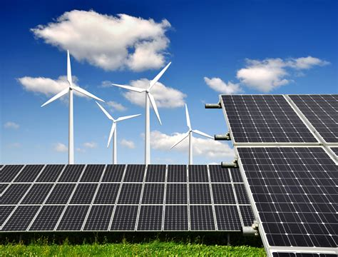 Govt plans Rs 1 lakh crore investment in solar, green ...