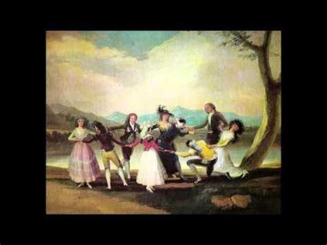 Goyescas (with El Pelele) - Enrique Granados - Alicia De ...