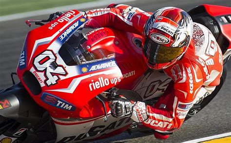 GP Aragón MotoGP: Dovizioso arrebata el mejor tiempo a ...