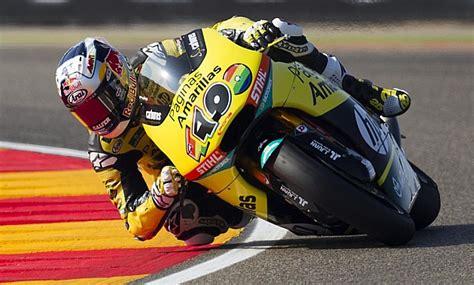 GP Aragón MotoGP: Maverick gana y Rabat se fuga   MARCA.com