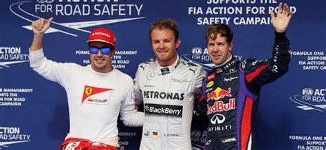 GP de Baréin 2013: Declaraciones de los pilotos mas ...