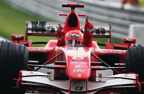 GP de China de F1 2014. Previo   Revista del motor