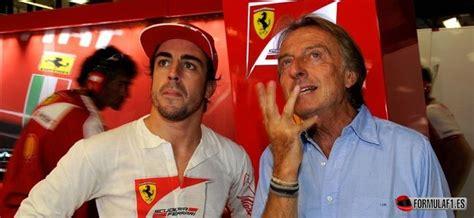 GP de Italia 2013: Declaraciones después de una ...