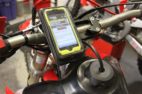 GPS units for Offroad? suggestions needed   Moto Related ...