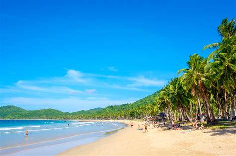 Grace Bay, la mejor playa del mundo según TripAdvisor ...
