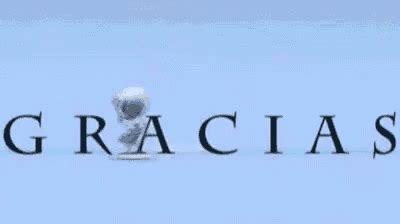 Gracias GIF - Gracias Pixar Animation - Discover & Share GIFs