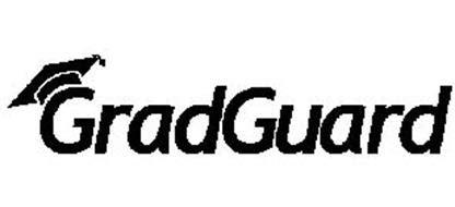 GRADGUARD Trademark of Next Generation Insurance Group ...