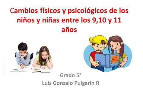 Grado 5° Luis Gonzalo Pulgarín R - ppt video online descargar