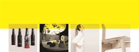 Grado Diseño De Interiores Madrid Publica - Casa diseño ...