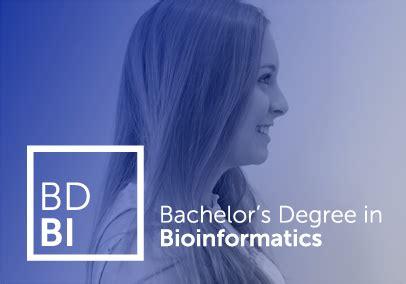 Grado en Bioinformática   Facultad de Informática de Barcelona
