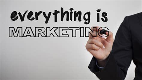 Grado en Marketing y Comunicación Digital   UPC ...