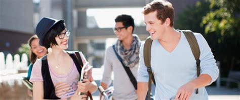 GradoMarketing – Grado en Marketing e Investigación de ...
