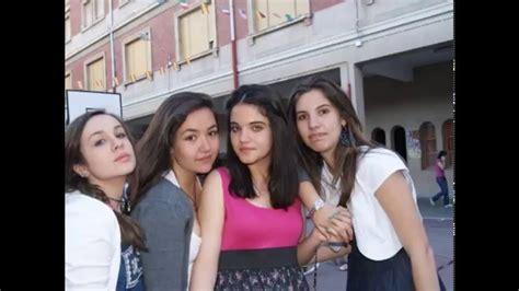 Graduación alumnos de 2º de Bachillerato Promoción 2011 ...