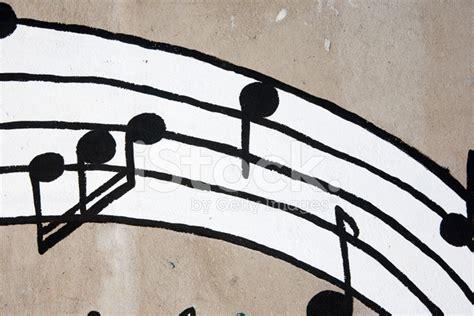 Graffitis Musicales