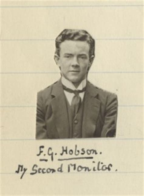 Graham Hobson   Pictures, News, Information from the web