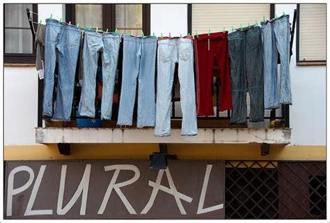 Gramática española: Sustantivos: usos del plural y singular